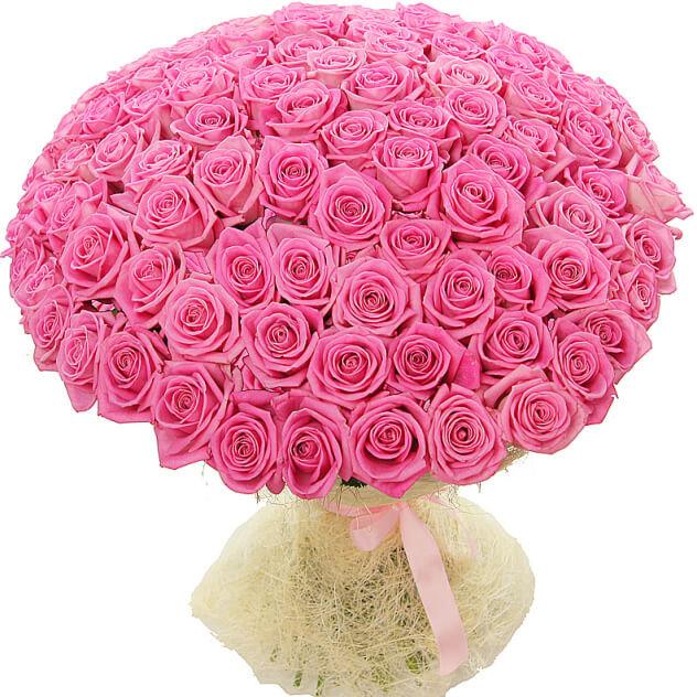 Круглосуточно великий, сколько стоит 101 роза букет